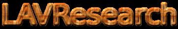 logo LAVresearch